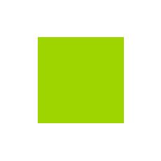 Satisfied User Logo 3