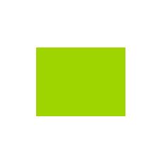 Satisfied User Logo 2