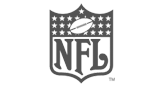 About Us nfl