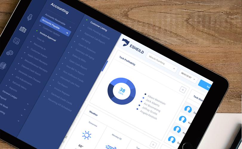SatisfiedUser – Ergos Software